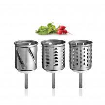 KitchenAid optionele cylinders