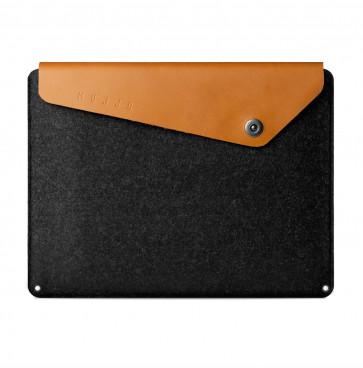 Mujjo Sleeve 13-inch MacBook Air/Pro tan