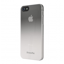 XtremeMac MicroShield Fade iPhone SE/5(s)