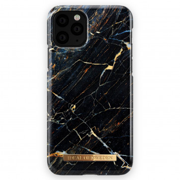 iDeal of Sweden Case iPhone 11 Pro port laurent marble