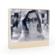 XLBoom Siena Frame 13x18 timber
