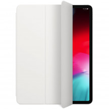 Apple Smart Folio 12,9-inch iPad Pro (3de generatie)