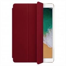 Apple iPad Pro 10,5-inch Leren Smart Cover PRODUCT(RED)