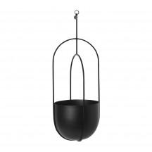 Ferm Living hangpot