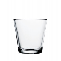 iittala Kartio set van 4 glazen