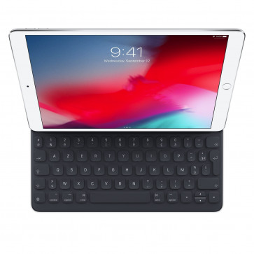 Apple Smart Keyboard iPad Air