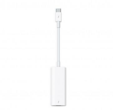 Apple Thunderbolt 3 (USBC-C) naar Thunderbolt 2-adapter