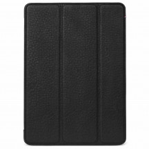 Decoded Slim Cover iPad Pro 10,5-inch zwart