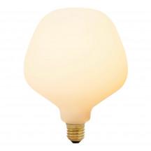 Tala Porcelain Enno LED lamp