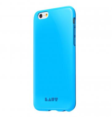 Laut Huex iPhone 6(s) blauw