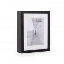 XLBoom Fine Frame Coffee Bean 13x18
