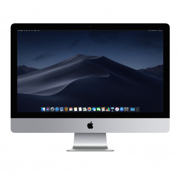 Apple iMac 21,5-inch met Retina 4K-display