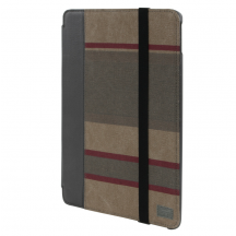 Hex Hayward Icon Folio iPad Air