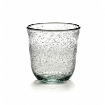 Pure by Pascale Naessens waterglas