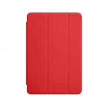 Apple iPad mini 4 smart cover rood