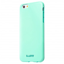 Laut Huex iPhone 6(s) Plus groen