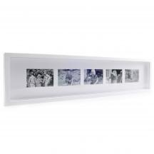 XLBoom White Frame (5)