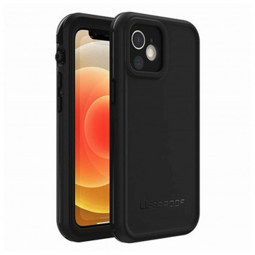 Lifeproof Fré Case iPhone 12/iPhone 12 Pro