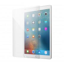 Laut Prime Glass iPad Pro 10,5-inch