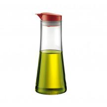 Bodum olie- en azijndispenser