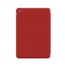 SwitchEasy CoverBuddy iPad mini rood