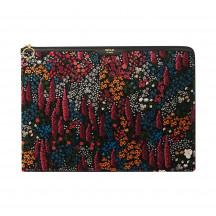 Wouf Leila Sleeve 13-inch MacBook Air/Pro