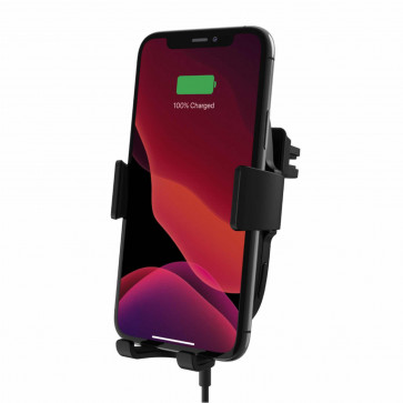 Belkin 10W Car Charger with Vent Mount