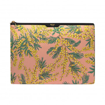 Wouf Mimosa Sleeve 13-inch MacBook Air/Pro