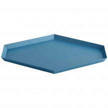 Kaleido blauw