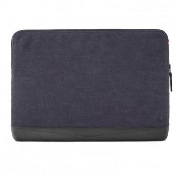 Decoded Denim Slim Sleeve 15-inch MacBook Pro Retina
