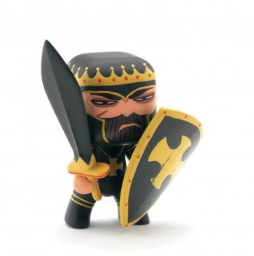 Djeco Arty Toys King Drak