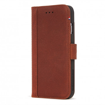 Decoded Wallet Case iPhone 8/7/6(s) bruin