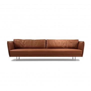 Moome VIC sofa
