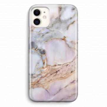 Recover Gemstone Case iPhone 11