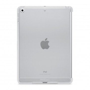 Tech21 iPad Impact Clear