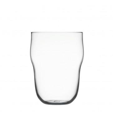 Iittala Lempi waterglas