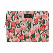 Wouf Amsterdam Sleeve 13-inch MacBook Air/Pro
