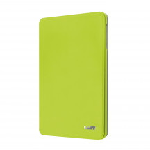 Laut R-Evolve Stand Case iPad mini 4 groen