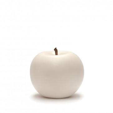 Cores da Terra appel wit