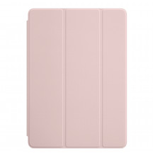 Apple iPad Smart Cover rozenkwarts