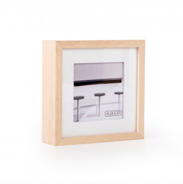 XLBoom Fine Frame Timber 13x13