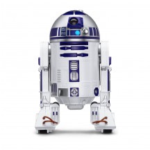 Sphero Star Wars R2-D2 Droid