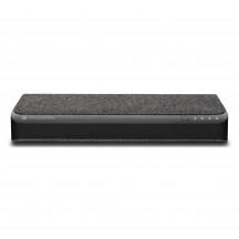 Mophie Powerstation USB-C XXL