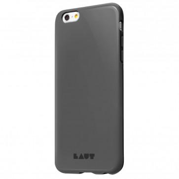 Laut Huex iPhone 6(s) Plus zwart