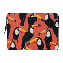 Wouf Toco Toucan Sleeve 13-inch MacBook Air/Pro
