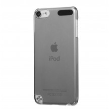 Laut Slim Case iPod touch 5G UltraBlack