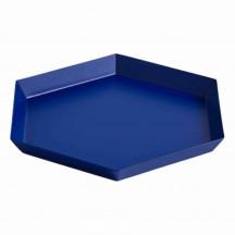 Kaleido koningsblauw