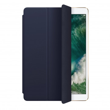 Apple iPad Pro 10,5-inch Smart Cover middernachtblauw