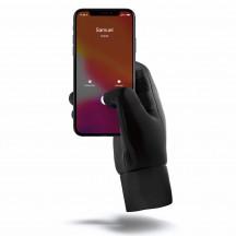 Mujjo Tripple-Layered Touchscreen handschoenen