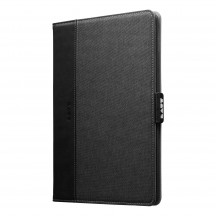 Laut Pro-Folio iPad Pro 10,5-inch zwart